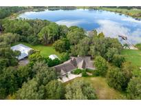 View 39623 County Road 439 Umatilla FL