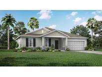 View 00 Walnut Ave Orange City FL