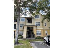View 2564 Robert Trent Jones Dr # 1335 Orlando FL