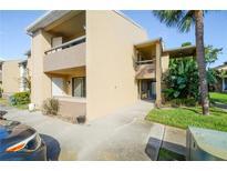 View 5349 Vineland Rd # 104 Orlando FL