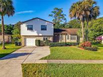 View 7516 Hidden Hollow Dr Orlando FL