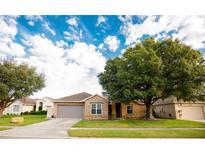 View 2421 Raven Croft Ct Orlando FL