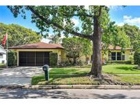 View 2931 Summerfield Rd Winter Park FL