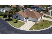View 842 Millrace Pt Longwood FL