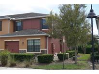 View 1669 Smokey Oak Way Longwood FL