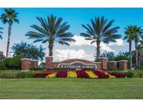 View 3289 Rodrick Cir Orlando FL