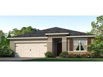View 1840 Buckeye Rd Davenport FL