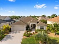 View 848 Folsum Pl The Villages FL