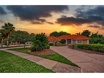 View 2138 Langley Cir Orlando FL