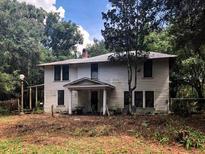 View 35335 Poinsettia Ave Fruitland Park FL