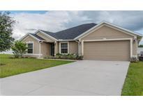 View 407 Benjamin Ct Fruitland Park FL