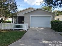 View 17437 Se 82Nd Albemarle Ave The Villages FL