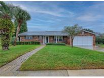 View 3419 Trout Ave Fruitland Park FL