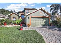 View 5825 Whisper Pine Dr Leesburg FL