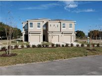 View 623 Lake Shore Pkwy Davenport FL