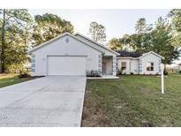 View 9525 Sw 53Rd Cir Ocala FL
