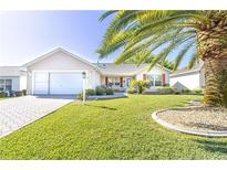 View 17157 Se 93Rd Yondel Cir # 50 The Villages FL