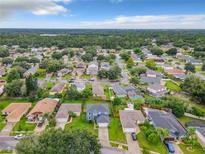 View 4216 Stonefield Dr Orlando FL