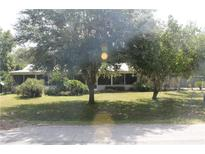 View 30602 Orange Dr Leesburg FL