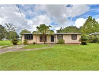 View 501 N Hendry Ave Fort Meade FL