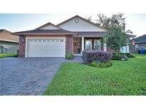 View 116 Bentley Oaks Blvd Auburndale FL