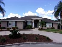 View 2006 Castle Ct Lakeland FL