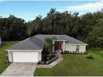 View 6809 Shepherd Oaks Rd Lakeland FL