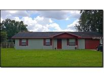 View 2418 Ridgeview Dr Lakeland FL