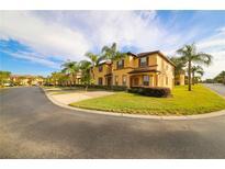 View 612 La Mirage St Davenport FL