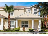 View 17431 Placidity Ave Clermont FL