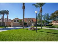 View 116 Raintree Ct Auburndale FL