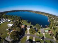 View 442 Lake Daisy Dr Winter Haven FL