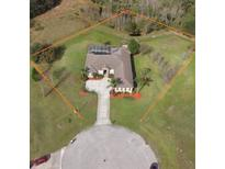 View 9468 Redhawk Bend Ln Lakeland FL
