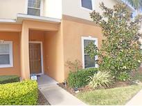 View 4127 Shade Tree Ln # 4127 Lakeland FL