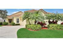 View 2527 Laurel Glen Dr Lakeland FL