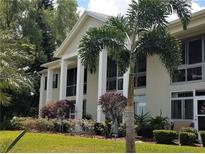 View 689 Lake Howard Dr Nw # 219 Winter Haven FL