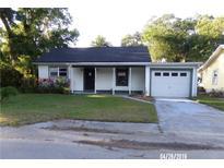 View 360 W Tyler St Bartow FL