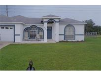 View 645 Yak Ct Poinciana FL