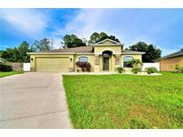 View 815 Auburn Preserve Blvd Auburndale FL