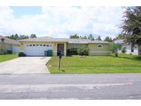 View 1325 Dunbarton Ct Kissimmee FL