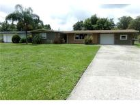View 1049 Biltmore Dr Nw Winter Haven FL