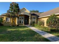 View 9511 Waterford Oaks Blvd Winter Haven FL