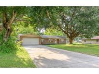 View 125 N Pointe Dr Auburndale FL