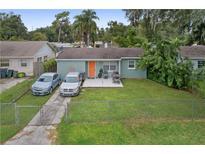 View 1052 Pineview Pl Lakeland FL