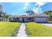 View 225 W Lake Ave Auburndale FL