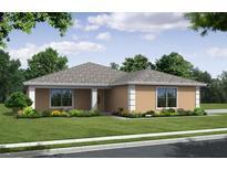 View 5019 Hayes Rd Lakeland FL