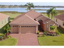 View 6140 Pebble Beach Blvd Winter Haven FL