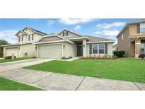 View 1143 Kittansett Ln Auburndale FL