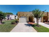 View 404 Howard Ave # A Lakeland FL
