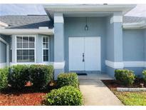 View 537 Drayton Rd Winter Haven FL